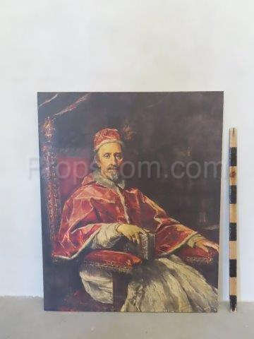 An image of a cardinal print