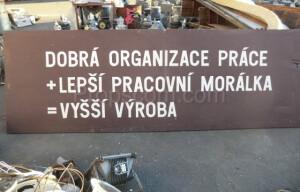 motivational banner