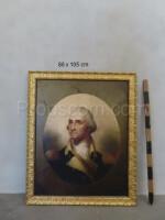 historical image print