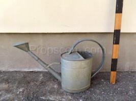 Garden watering can