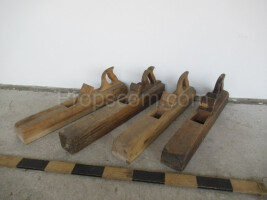 joinery planers mix