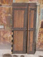 Doors - theatrical scenery